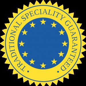 Traditional Specialties Guaranteed